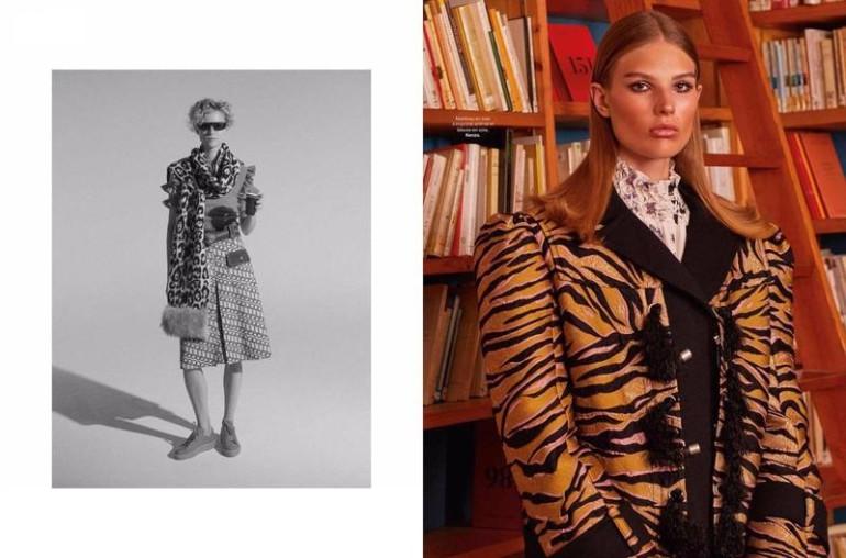 leo-siboni-stylist-magazine-france-4
