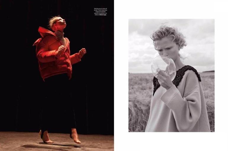 leo-siboni-stylist-magazine-france-44