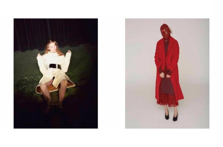leo-siboni-stylist-magazine-france