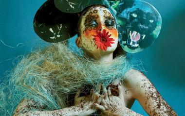 mario-sorrenti-jungle-beat-v-magazine-september-2016-9