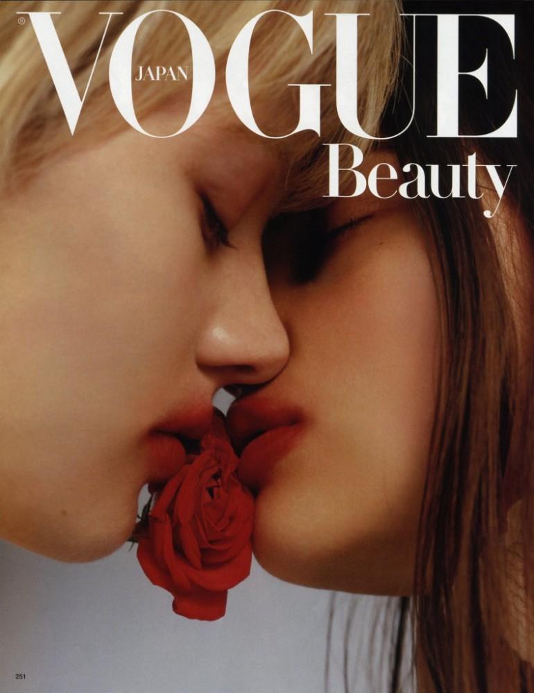 Vogue-Japan-October-2016.1.jpg-789x1024
