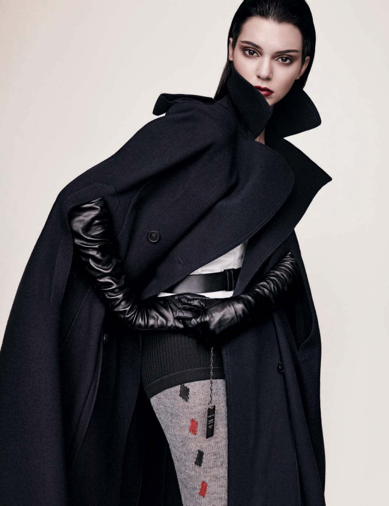 kendall-jenner-by-luigi-iango-for-vogue-germany-10