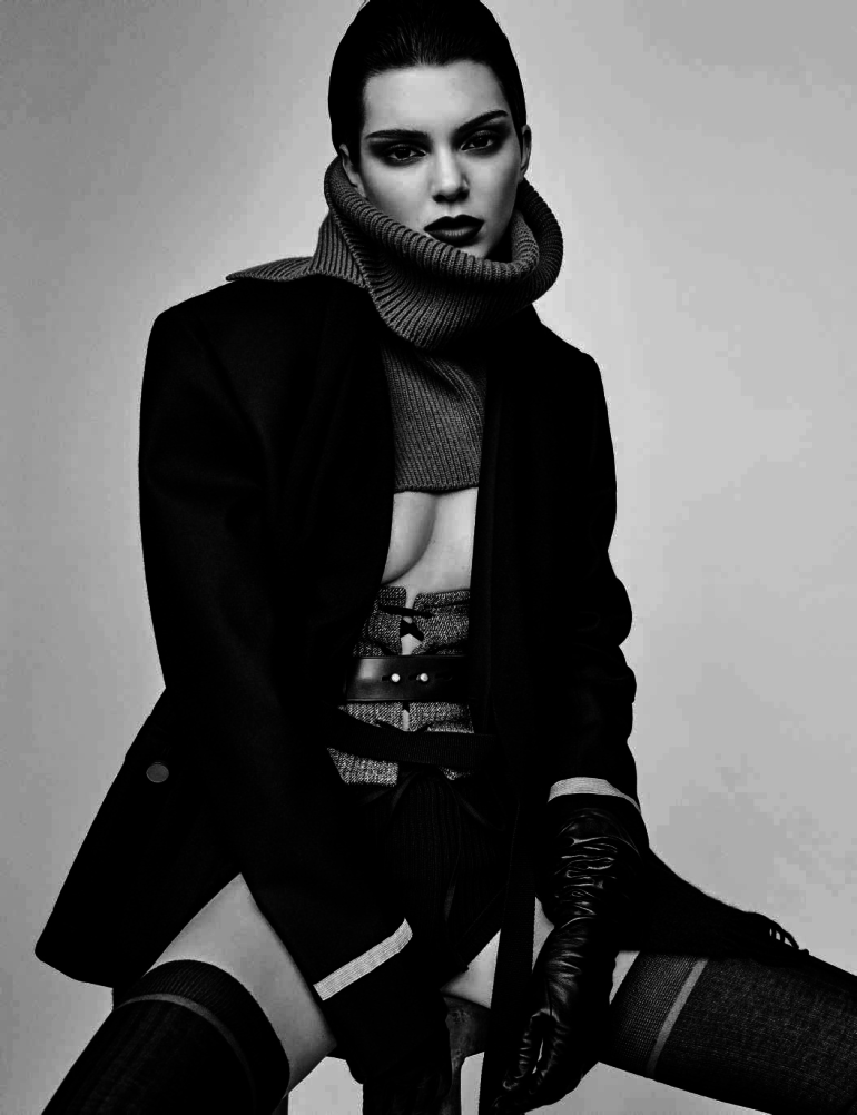 kendall-jenner-by-luigi-iango-for-vogue-germany-13