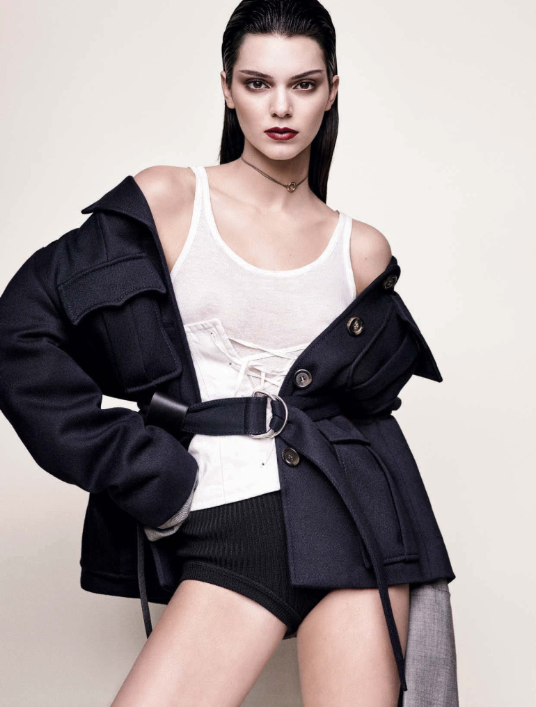 kendall-jenner-by-luigi-iango-for-vogue-germany-6