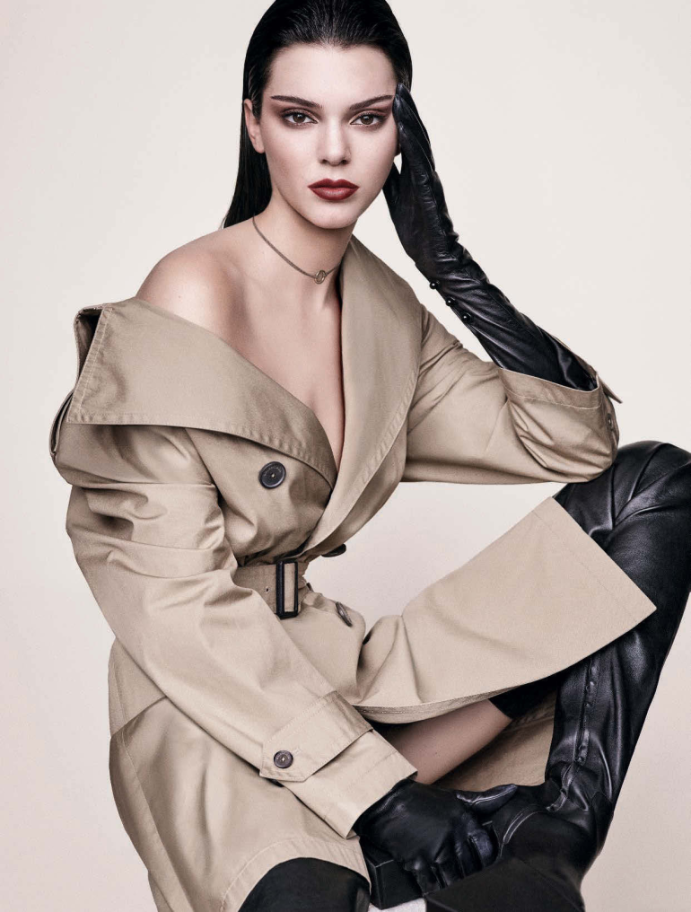 kendall-jenner-by-luigi-iango-for-vogue-germany-7