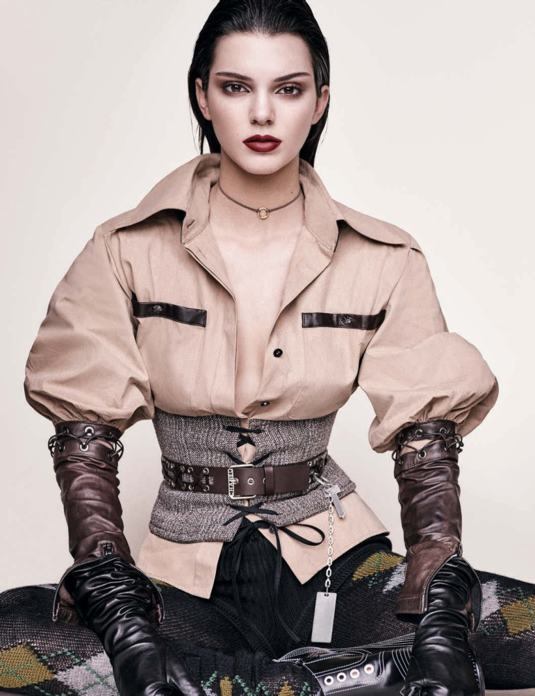 kendall-jenner-by-luigi-iango-for-vogue-germany-october-2016-3