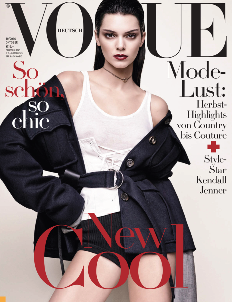 kendall-jenner-cover-vogue-germany-october-2016