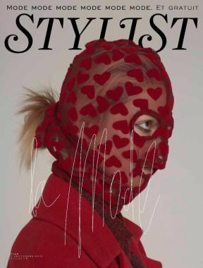 stylist-france