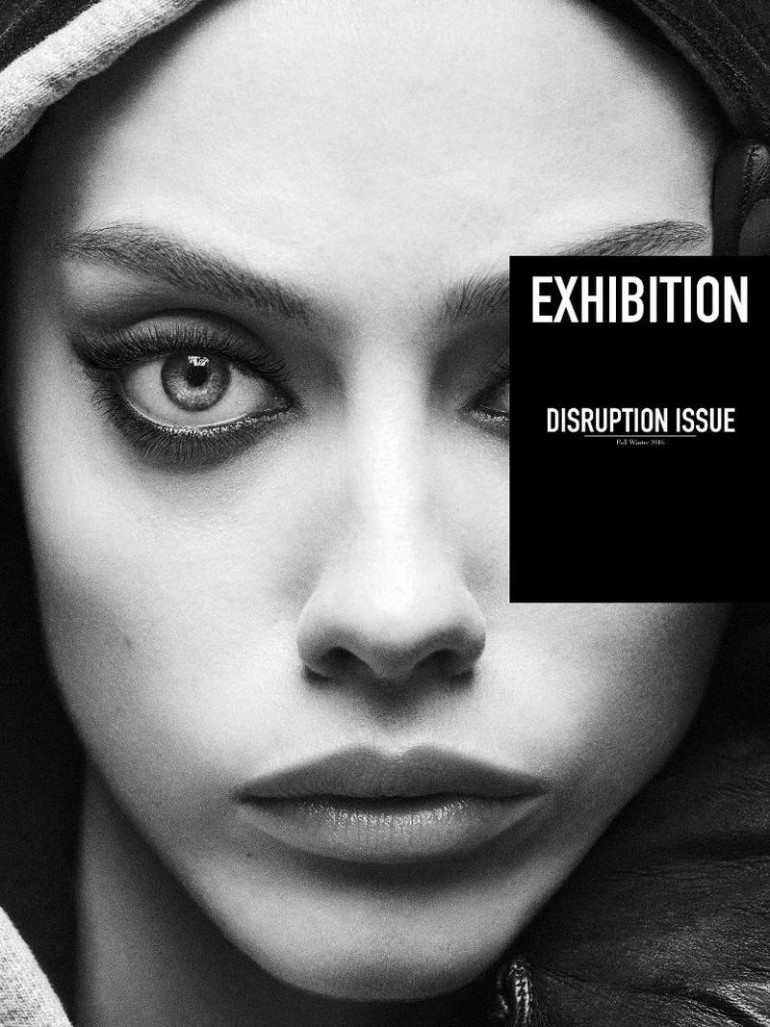 exhibition-magazine-the-disruption-issue-1