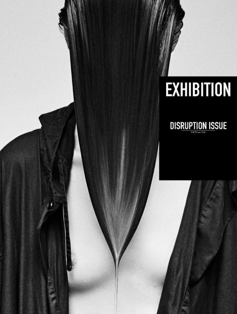 exhibition-magazine-the-disruption-issue