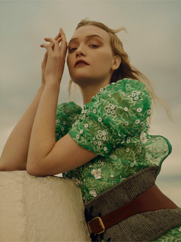 gemma-ward-live-young-by-georges-antoni-for-wonderland-16