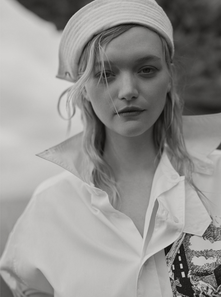 gemma-ward-live-young-by-georges-antoni-for-wonderland-44