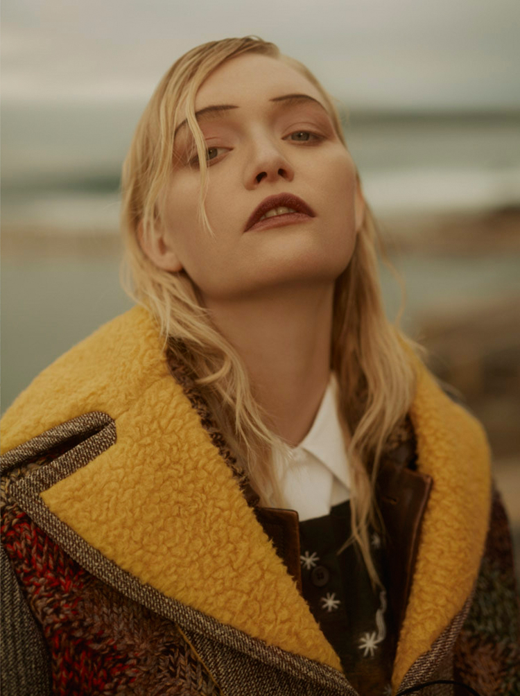 gemma-ward-live-young-by-georges-antoni-for-wonderland-47