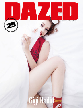 gigi-hadid-dazed-fall-2016-cover