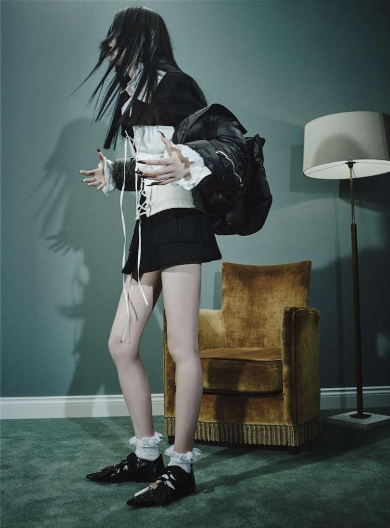 yvan-fabing-the-overlook-hotel-garage-magazine-17