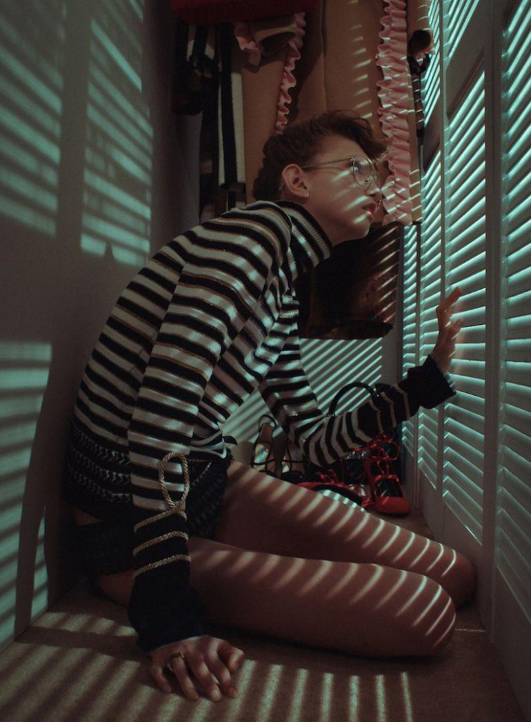 yvan-fabing-the-overlook-hotel-garage-magazine-19