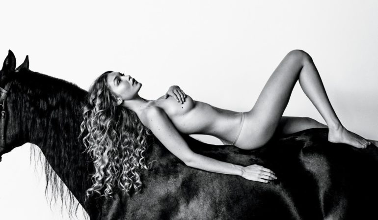 gigi-hadid-gigi-bares-it-all-patrick-demarchelier-for-allure-7