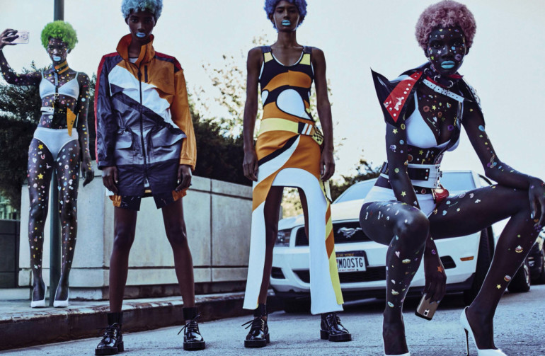 steven-klein-the-now-squad-vogue-italia-november-2016-13