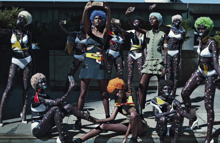 steven-klein-the-now-squad-vogue-italia-november-2016-7