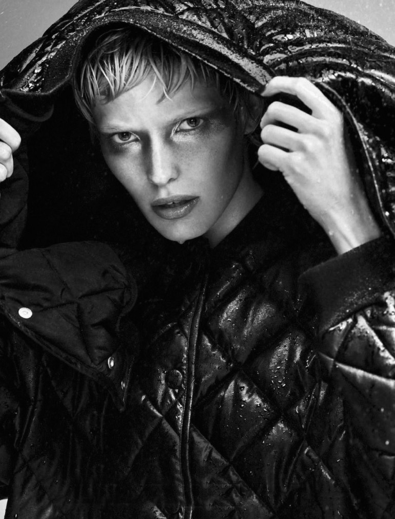 txema-yeste-the-cold-wave-for-vogue-italia-11-16-18