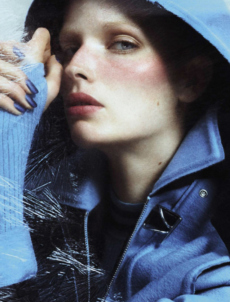 txema-yeste-the-cold-wave-for-vogue-italia-11-16-2