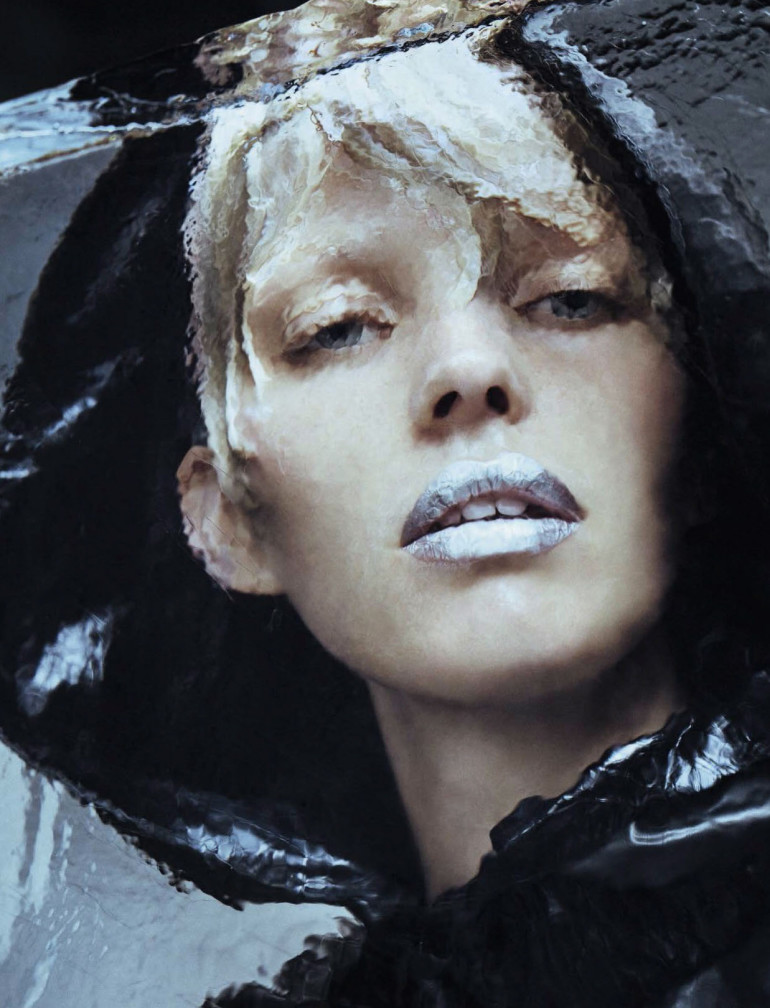 txema-yeste-the-cold-wave-for-vogue-italia-11-16-7