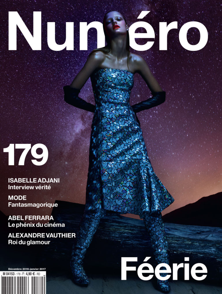 roos-abels-by-txema-yeste-numero-magazine-cover