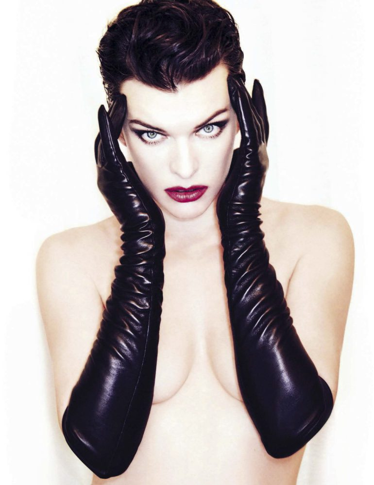 vanity-fair-italia-december-21-2016-milla-jovovich-by-ellen-von-unwerth-00-1