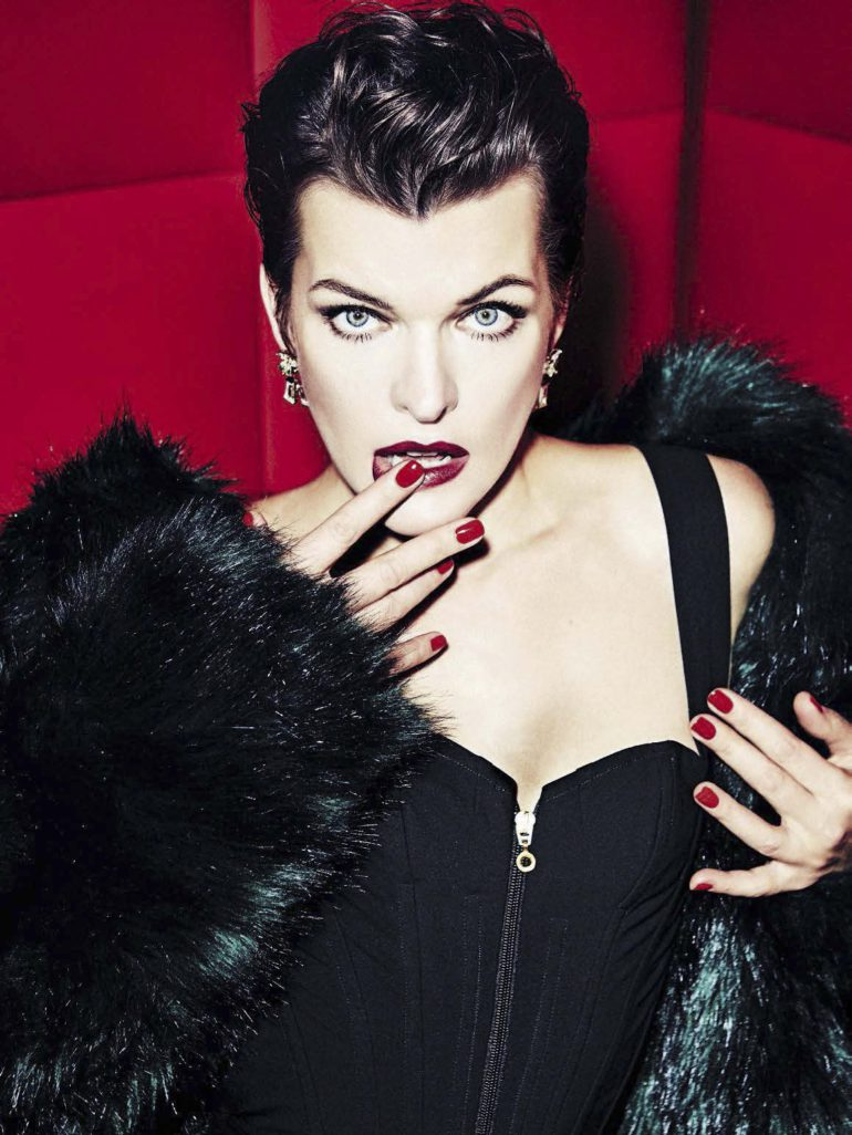 vanity-fair-italia-december-21-2016-milla-jovovich-by-ellen-von-unwerth-01
