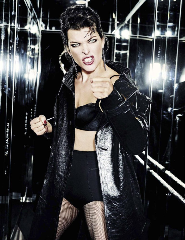 vanity-fair-italia-december-21-2016-milla-jovovich-by-ellen-von-unwerth-05