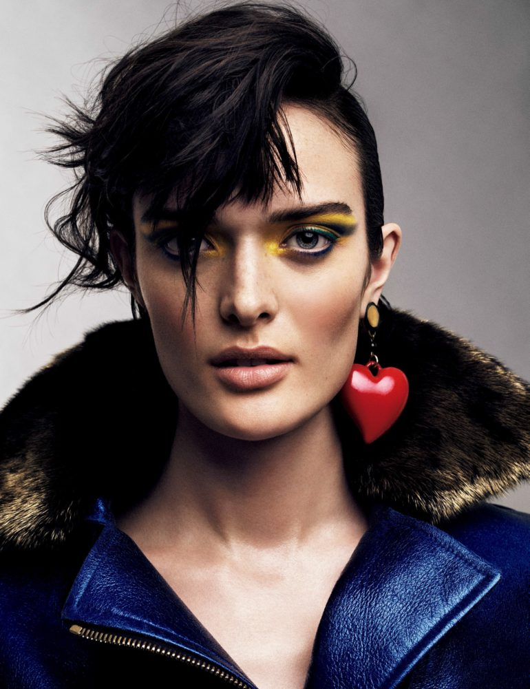 vogue-japan-beauty-february-2017-hoyeon-sam-rollinson-by-marcus-ohlsson-00