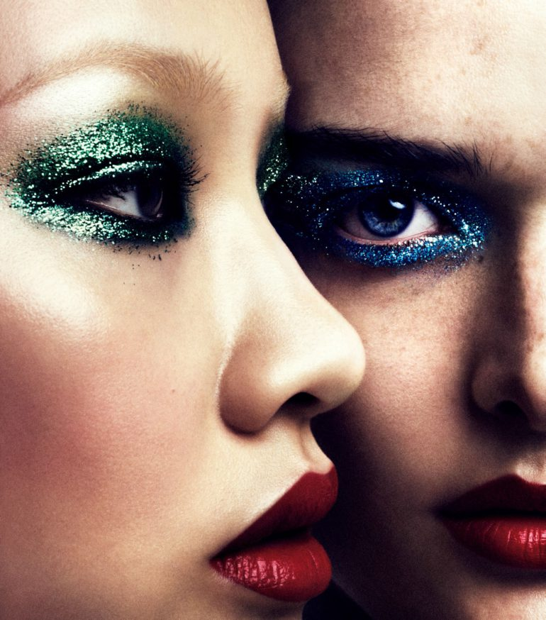 vogue-japan-beauty-february-2017-hoyeon-sam-rollinson-by-marcus-ohlsson-02-1