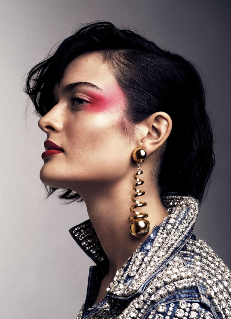 vogue-japan-beauty-february-2017-hoyeon-sam-rollinson-by-marcus-ohlsson-03