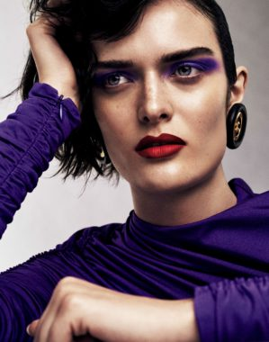 vogue-japan-beauty-february-2017-hoyeon-sam-rollinson-by-marcus-ohlsson-05