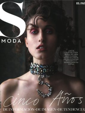 anna-cleveland-cover-of-s-moda