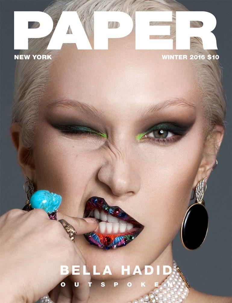 bella-hadid-paper-magazine-cover