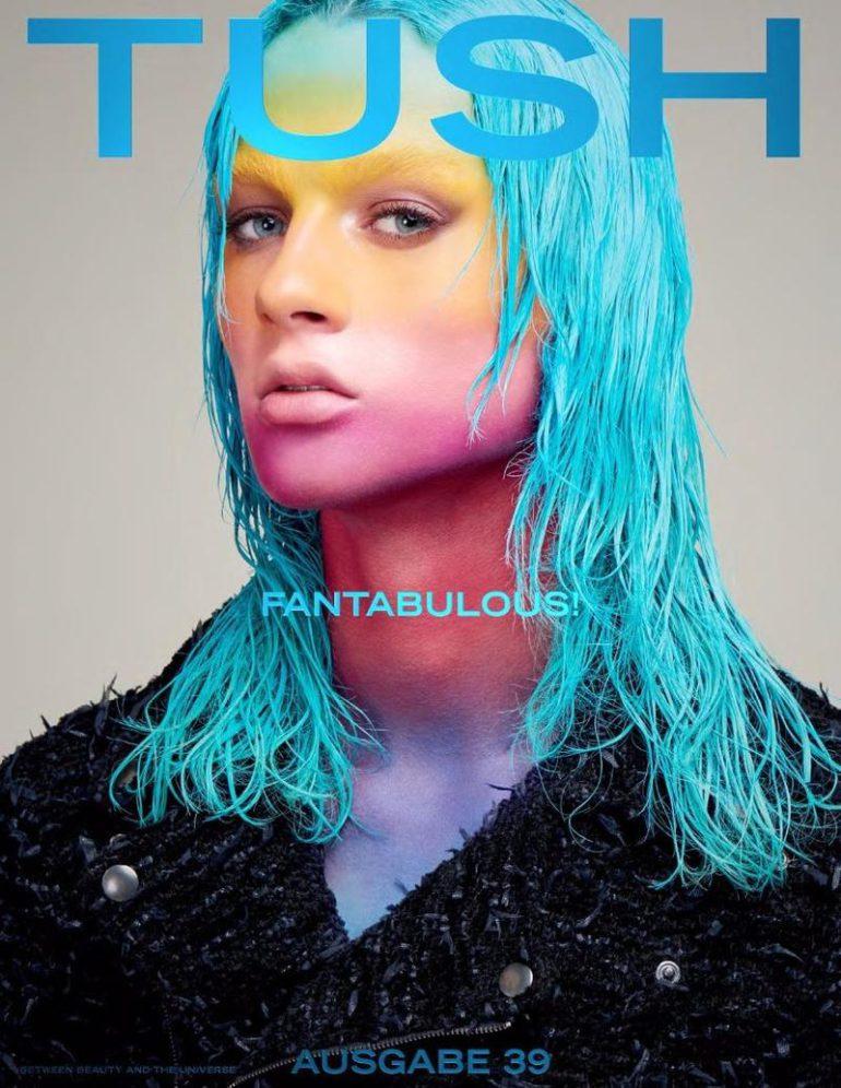 tush-magazine-vincent-beier-by-armin-morbach