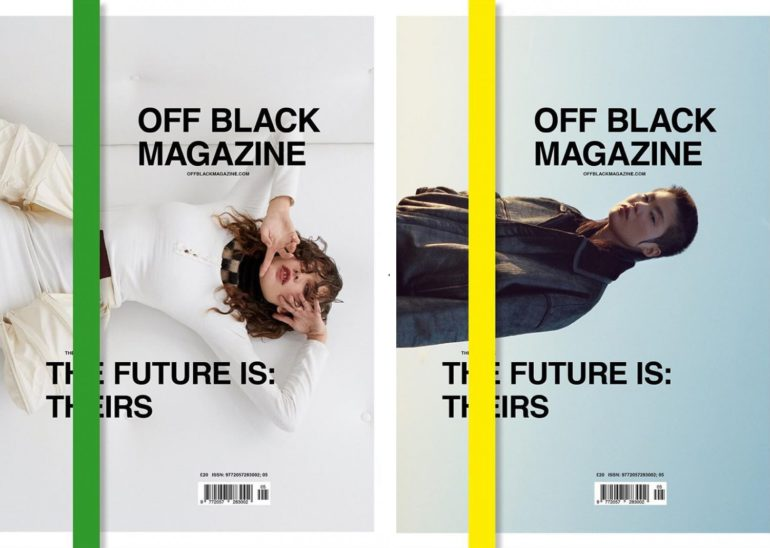 off-black-magazine-the-future-is-theirs-issue-covers-1-760x1068-1