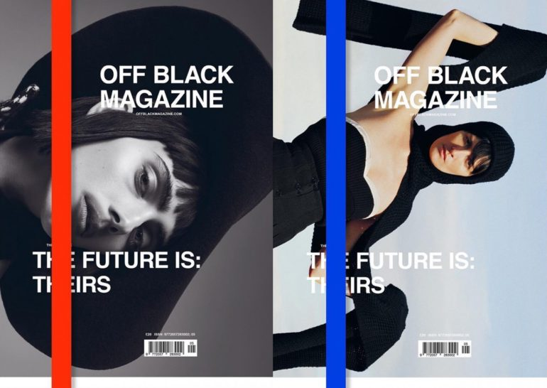 off-black-magazine-the-future-is-theirs-issue-covers-2-760x1068