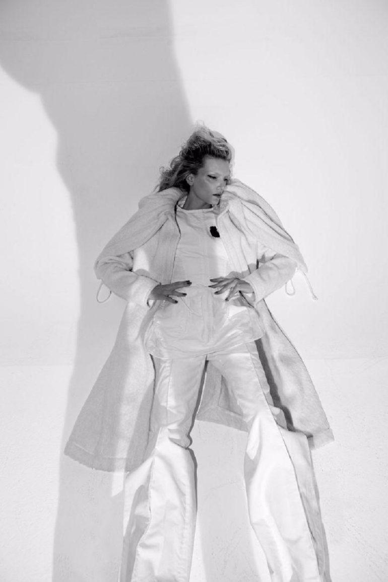 pop-magazine-vivianne-sassien-fw-2016-030