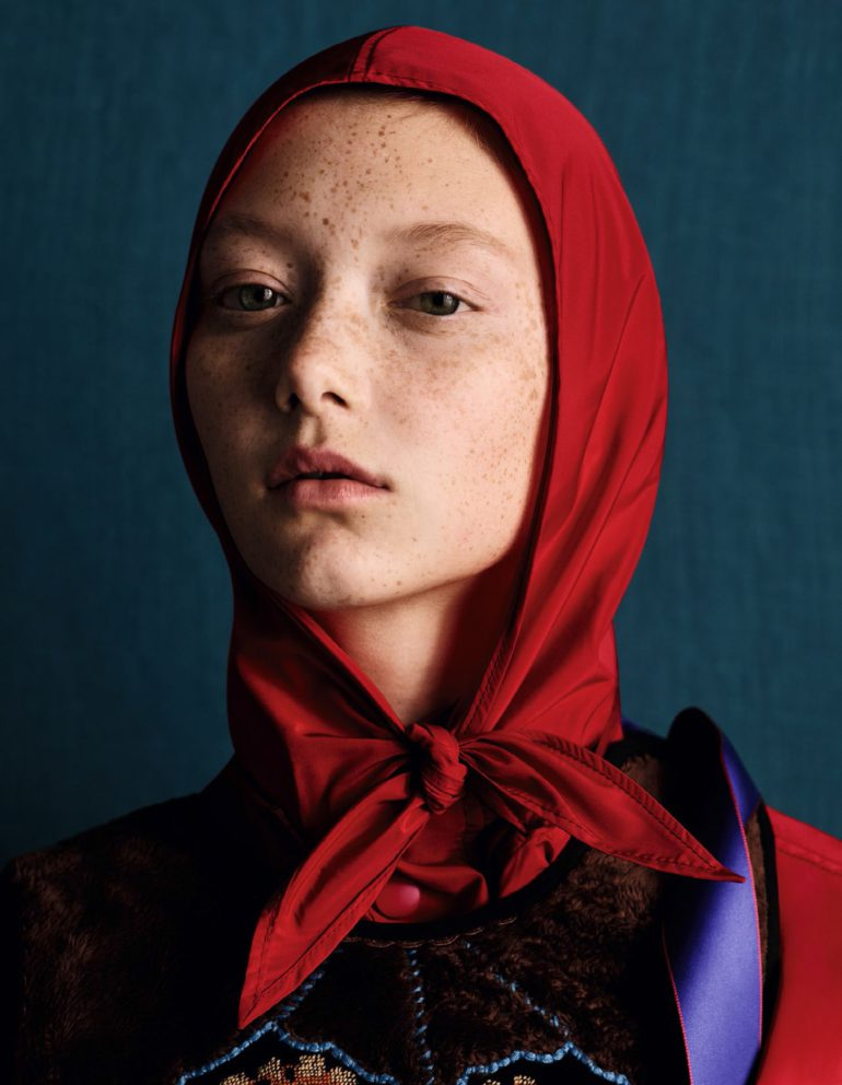 Vogue-China-February-2017-Sara-Grace-Wallerstedt-by-Ben-Toms-05