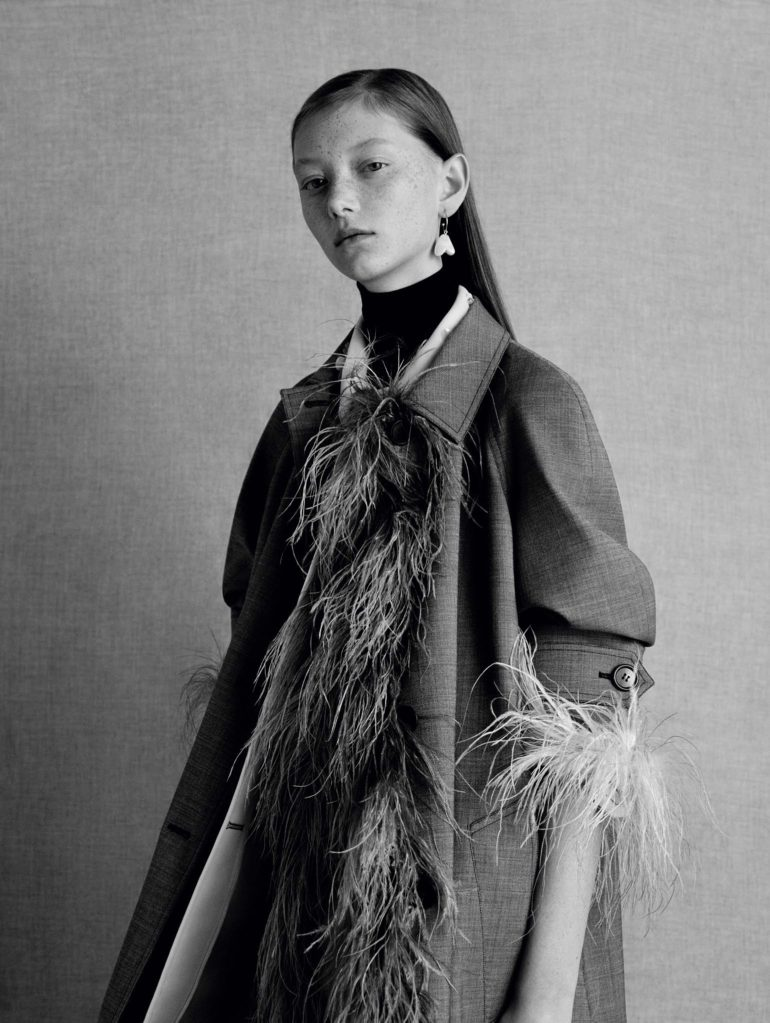 Vogue-China-February-2017-Sara-Grace-Wallerstedt-by-Ben-Toms-11