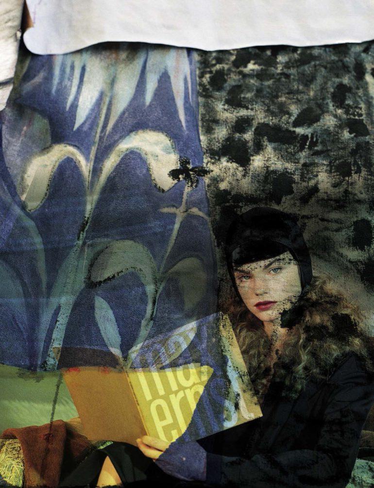 vogue-italia-january-2017-estella-boersma-jaden-smith-by-bruce-weber-07