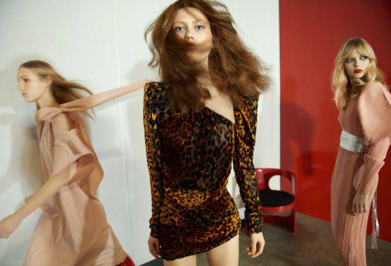 Vogue-Paris-February-2017-by-Glen-Luchford-01-Jess-PW-Julie-Hoomans-Ulrikke-Hoyer (1)