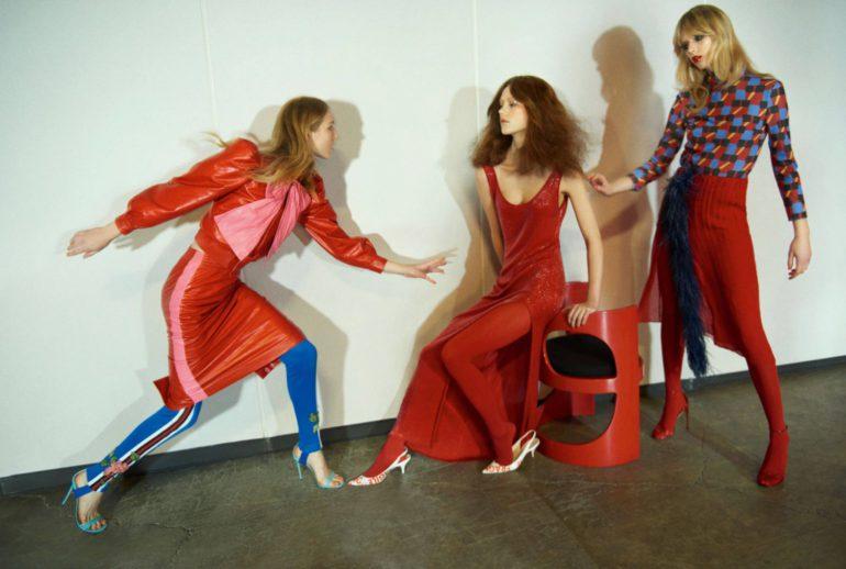 Vogue-Paris-February-2017-by-Glen-Luchford-03-Jess-PW-Julie-Hoomans-Ulrikke-Hoyer (1)