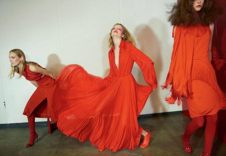 Vogue-Paris-February-2017-by-Glen-Luchford-08-Jess-PW-Julie-Hoomans-Ulrikke-Hoyer (1)