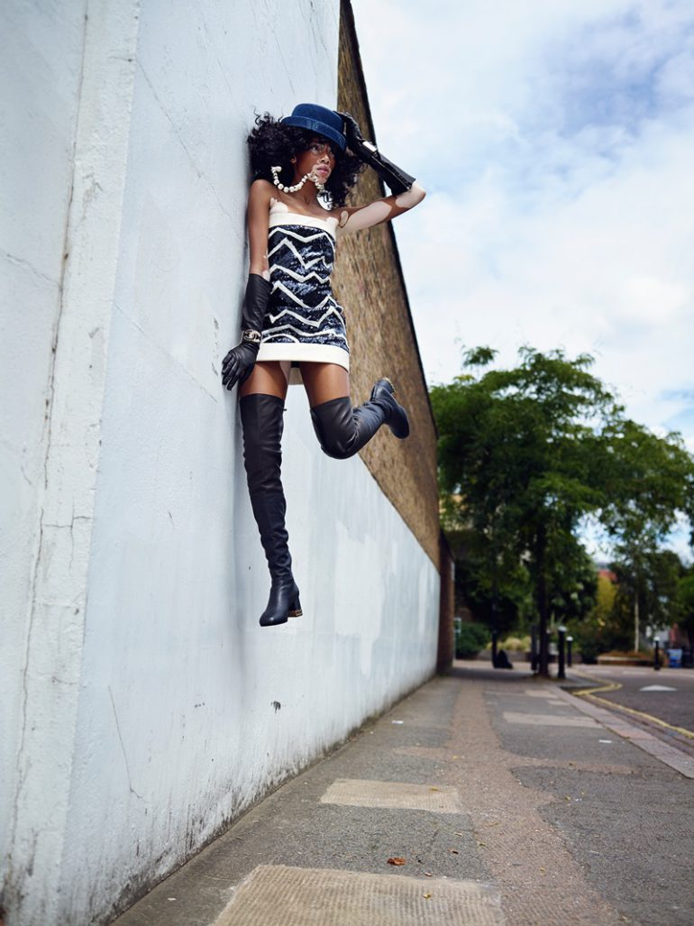 winnie-harlow-hunger-magazine-2016-photos03-1