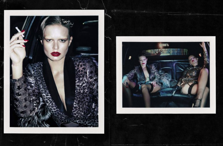 Vogue-Italia-February-2017-The-Polaroid-Issue-by-Steven-Klein-11