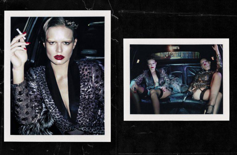 Vogue-Italia-February-2017-The-Polaroid-Issue-by-Steven-Klein-11