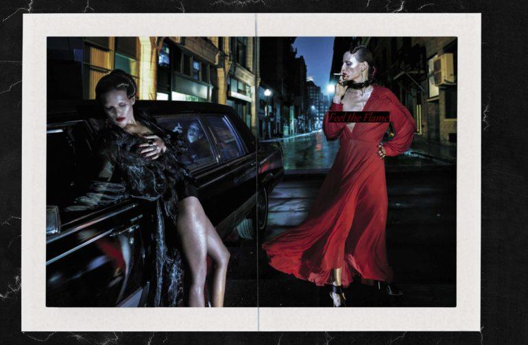 Vogue-Italia-February-2017-The-Polaroid-Issue-by-Steven-Klein-14